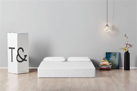 needle bed sleeping smart
