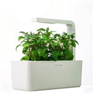 smart herb garden top 50 best engagement gifts cool unique gift ideas