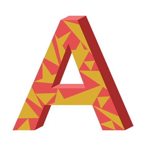 free vector graphic a letter ah aha alphabet free image on pixabay 1708752
