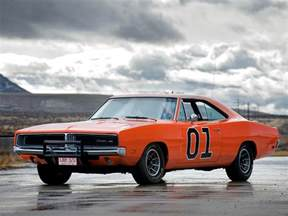 1969 Dodge Charger General Mad 4 Wheels 1969 Dodge Charger Dukes Of Hazzard