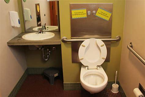 10 of the world s craziest bathrooms
