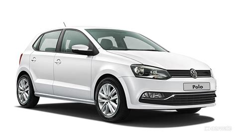 new volkswagen polo india volkswagen polo price gst rates images mileage