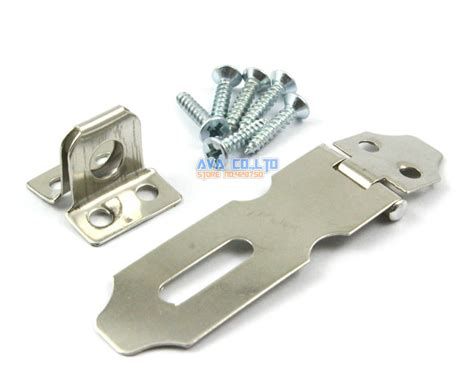 online buy wholesale hasp safety from china hasp safety