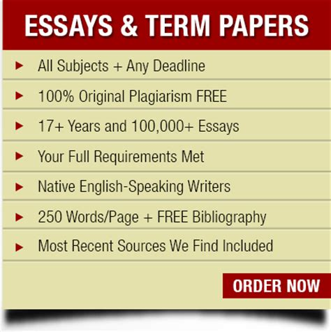 term paper writing service custom college essay writing services for santa