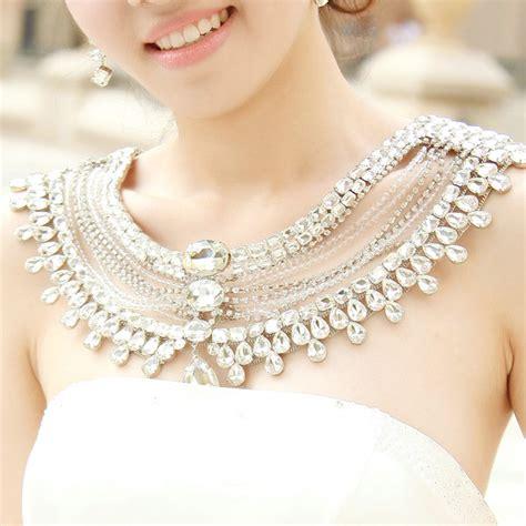 buy wholesale high quality vintage luxury
