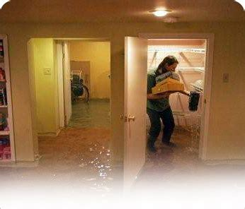 basement water removal mc afee nj 24 hr response