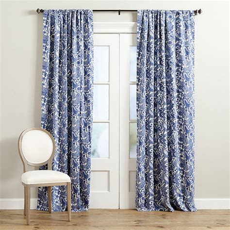 ballard designs drapes drapery panel ballard designs