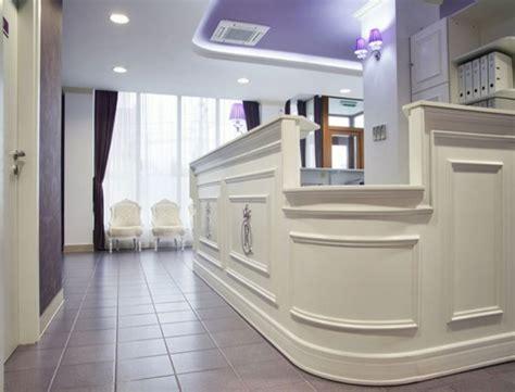 valentin clinic 18 superb clinic interior styles