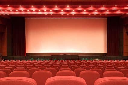 4 designer cinema picture material 1
