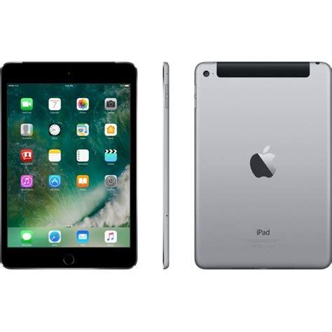 Apple Mini 4 64gb apple mini 4 64gb wifi 4g space grey