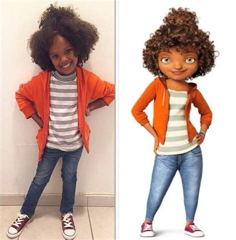 representation matters dressed as rihanna s