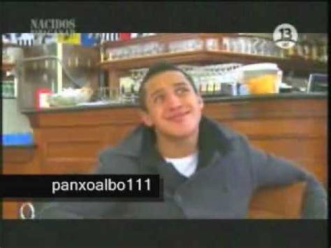 Alexis Sanchez Kramer | stefan kramer vs alexis sanchez comparacion youtube