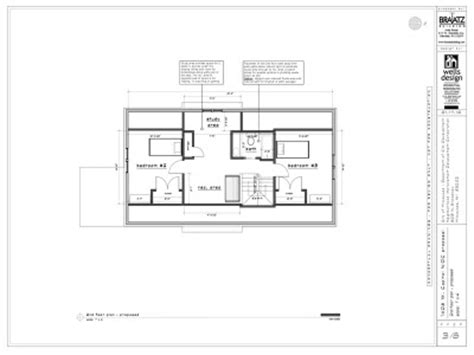 how to do a floor plan in sketchup sketchup pro case study peter wells design sketchup blog