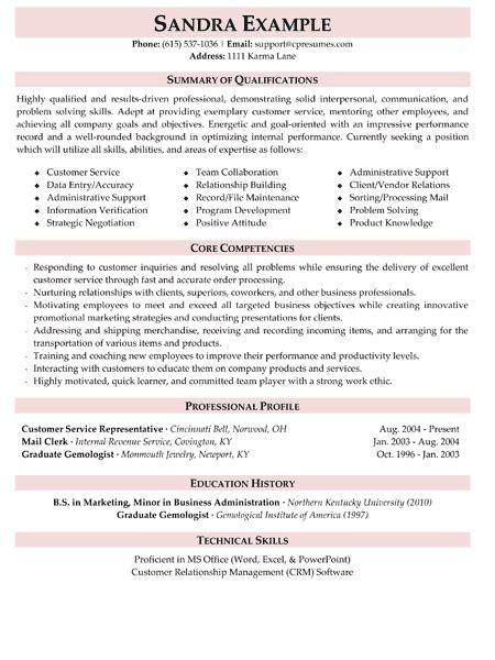 download professional resume help haadyaooverbayresort com