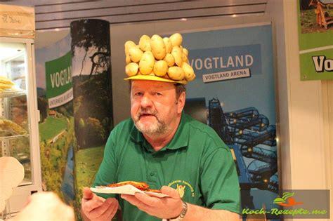 Alte Kartoffelsorten Bestellen 2435 by Alte Kartoffelsorten Bestellen Kartoffeln In T Ten