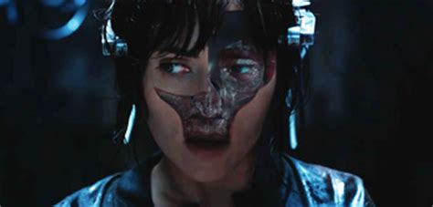 super bowl spot ghost in the shell filmbuffonline watch official 30 second super bowl tv spot for ghost in