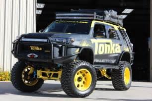 Ford Tonka Truck Tonka Truck 21 Ford Trucks