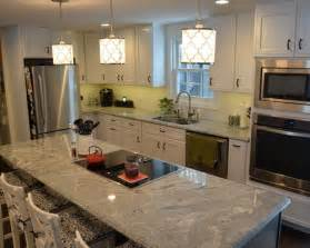 Viscont white granite ideas pictures remodel and decor