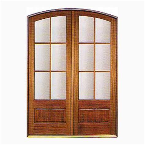 Western Interior Doors Best Doors Exterior Door Styles Hairstyles