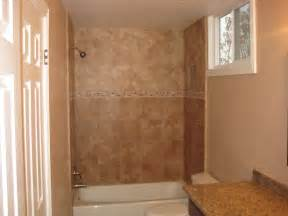 diagonal tiles above border hmmm bathroom tile ideas