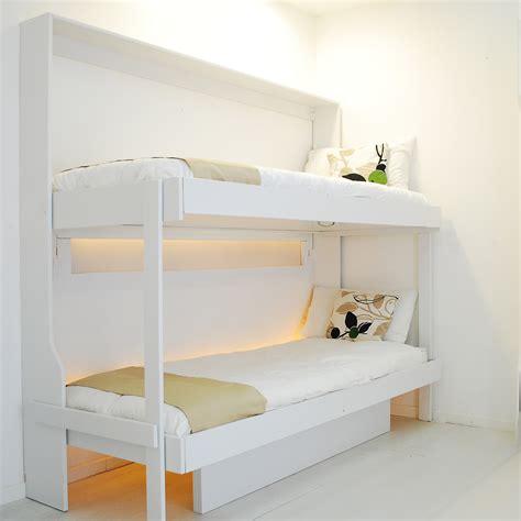 letti salvaspazio letto a scomparsa a quot consolle doppia bed