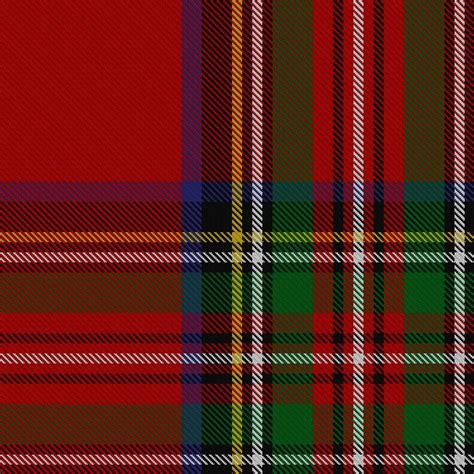 what does tartan mean 25 unique stewart tartan ideas on pinterest plaid meaning christmas fashion outfits and