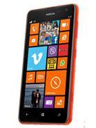nokia lumia 625 megapixel sp telcel promociones de la semana