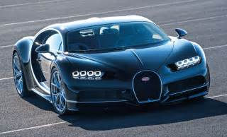 How Much Is Bugatti Insurance Bugatti Chiron Debuts 1 500 Hp 1 600 Nm 420 Km H
