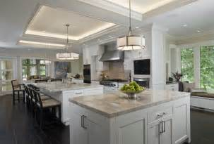 Kitchen Islands For Small Kitchens » Ideas Home Design