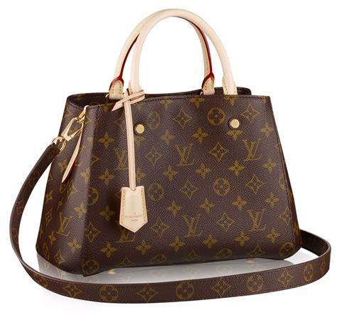 monogram bags ideas  pinterest monogram tote