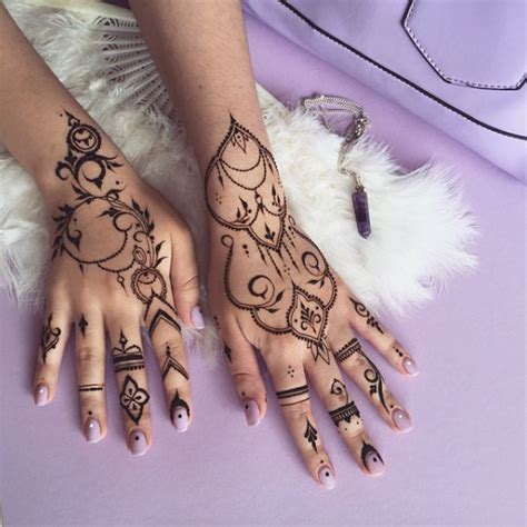 henna tattoo designs for women henna designs for onpoint tattoos