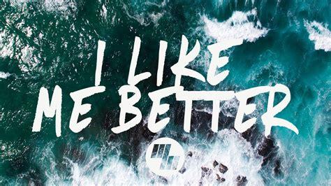 download mp3 i like me better lauv i like me better lyrics lyric video cheat codes