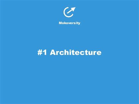 application design basics single page application design principles 101