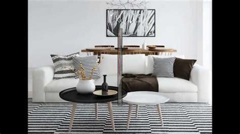 sofas decoracion decoraci 243 n de interiores sof 225 s modernos para salones