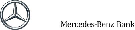 mercedes banz bank willkommen bei dem mercedes finanzdienstleister mercedes