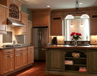 Show Me Cabinets by Planning