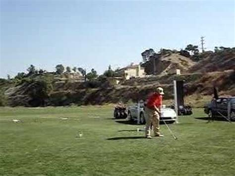 tom watson golf swing analysis swing analysis archives solid golf with adrian fryer