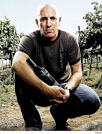 Maynard Keenan Criminal Record Maynard Keenan Rocker Winemaker Sfgate