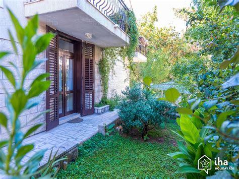 appartamento affitto croazia appartamento in affitto a ragusa croazia iha 36686