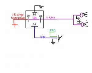 kc road light wiring diagram get free image about wiring diagram