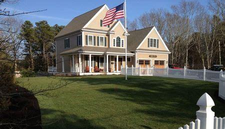 massachusetts home insurance fair plan home decor ideas