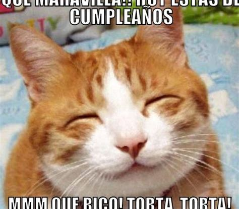 imagenes feliz cumpleaños hermana chistosas imajenes de feliz cumple a 241 os chistosas im 225 genes para t 250