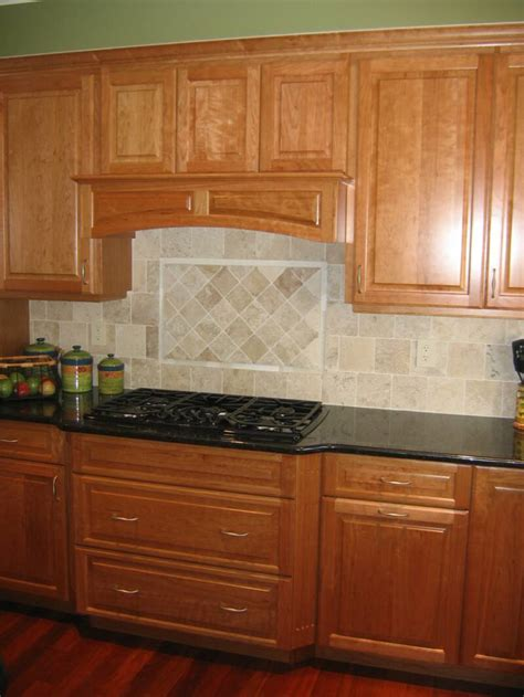 kitchen cabinets st louis cherry custom cabinets l st louis