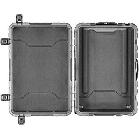 Best Rugged Luggage by Ba27 Luggage Elite Luggage Weekender Pelican Consumer