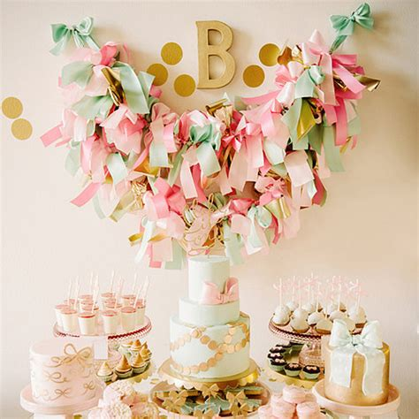 best birthday party ideas for girls popsugar moms best birthday party ideas for girls popsugar moms