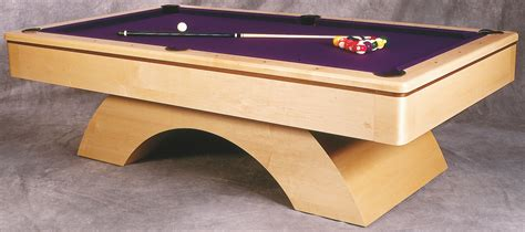convertible pool table convertible pool tables generation billiards