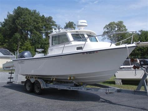 parker sport cabin boats for sale parker 2320 sport cabin boats for sale boats