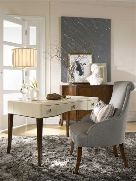 writing desks for home office home office decor the most stylish writing desks
