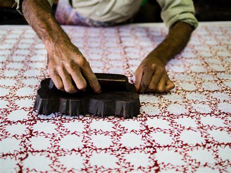 unwrapping mps   textile secrets conde nast