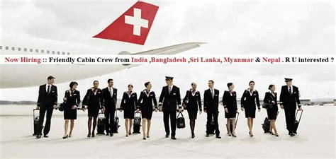 career cabin crew career in air hostess cabin crew home